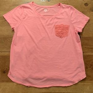 🌸 $3 SALE AUTHENTIC AMERICAN HERITAGE Large